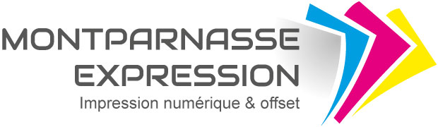 Montparnasse Expression